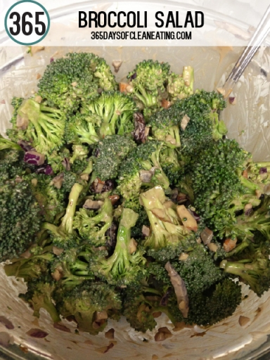 how to clean broccoli worms